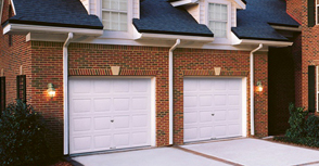 Action Door Services Las Vegas Garage Doors