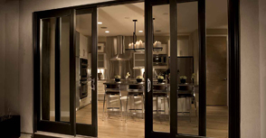 Action Door Services Las Vegas Sliding Doors